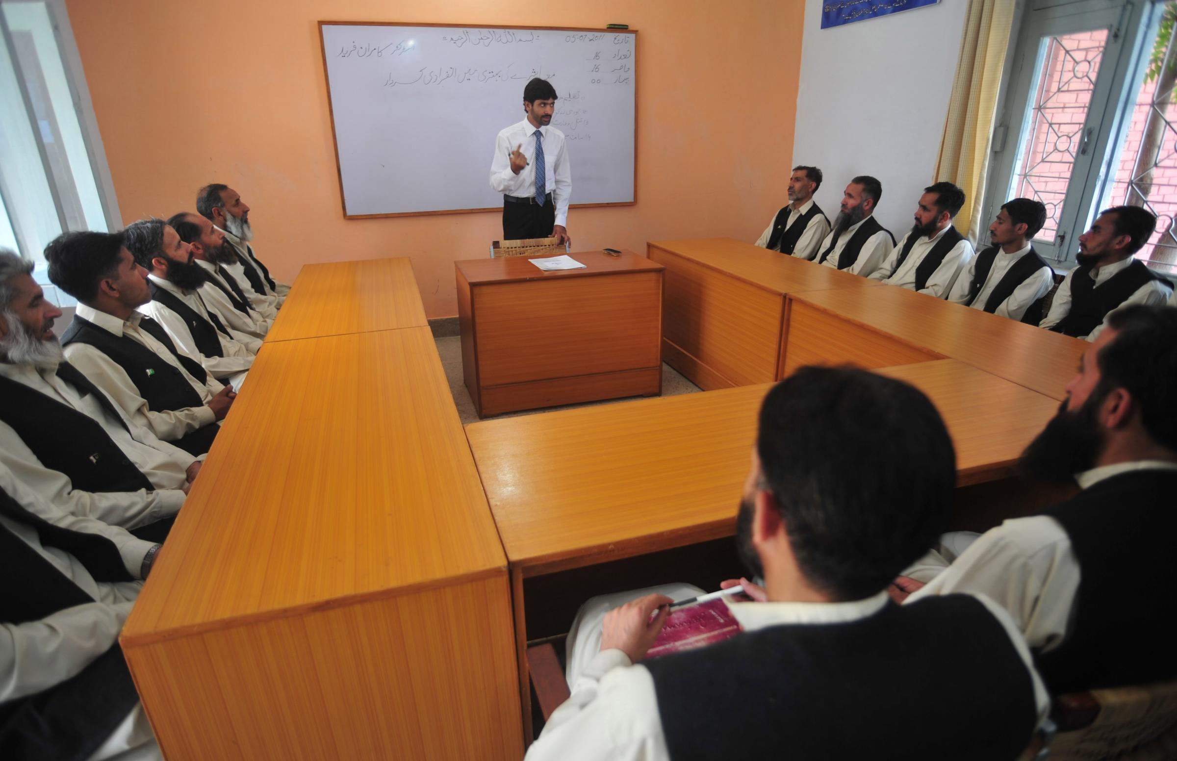 гдз по обществознанию боголюбов 10 класс: