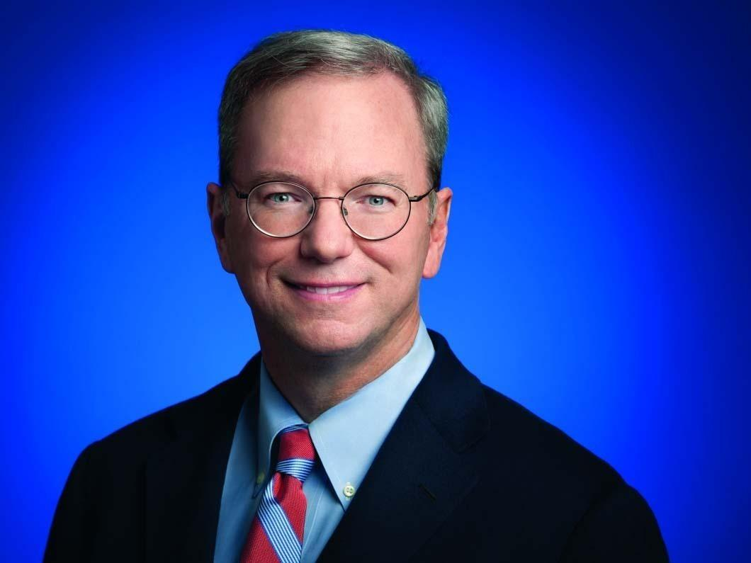 googles ceo eric schmidt use of situational leadership Google ceo schmidt advises that you can move if you don't like your home being on street view, but don't worry cause he also says a google implant into yet, in the video below, when the atlantic interviewed google ceo eric schmidt and asked about the possibility of a google implant, schmidt stated,.