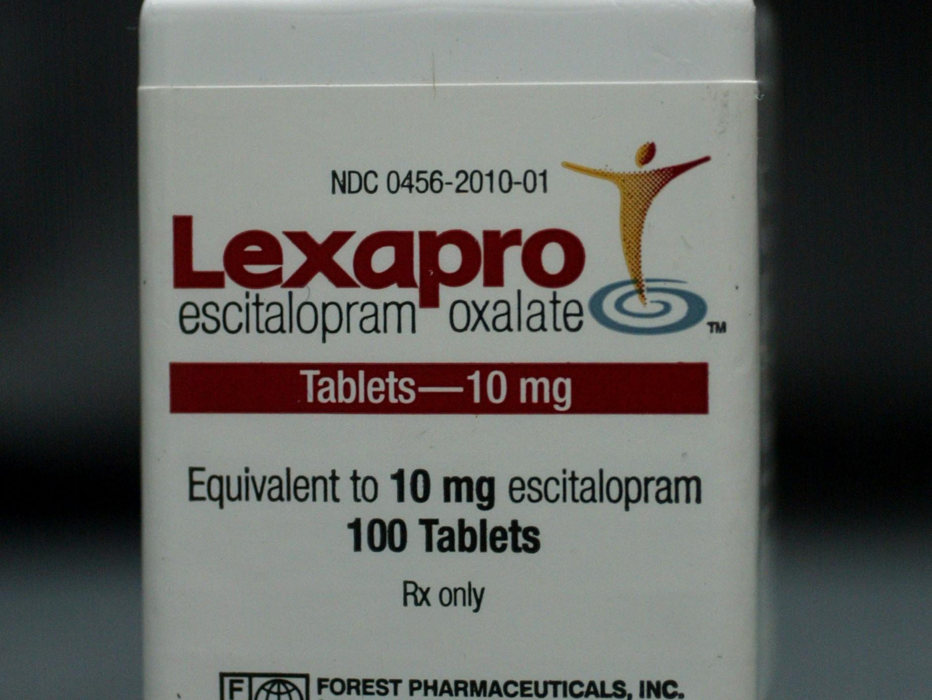 levitra 10 mg from