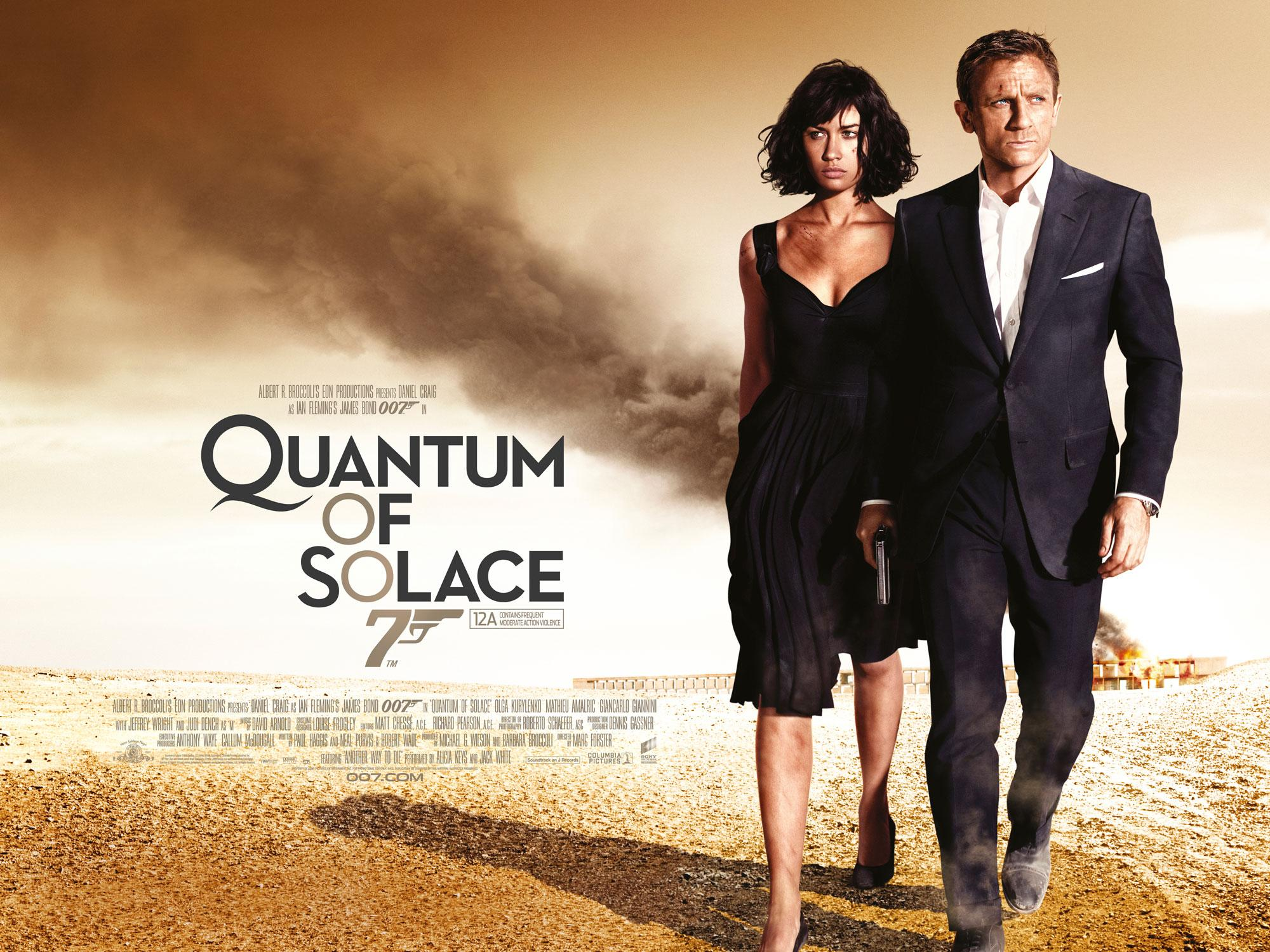 like 007 himself james bond movie posters live to see another day wfae. Black Bedroom Furniture Sets. Home Design Ideas