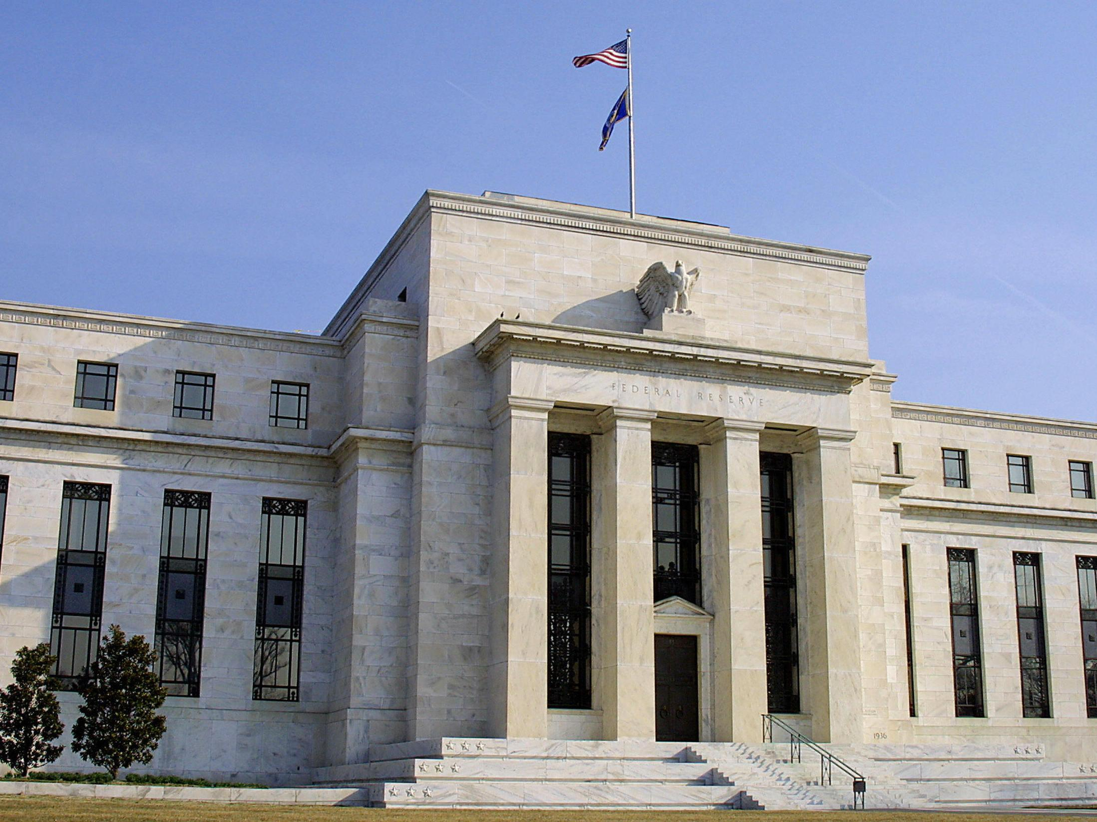 beige book report today The federal reserve's september beige book said that the st louis region's economic pace of decline seemed to be moderating in october, our business conditions declined finally, in today's.