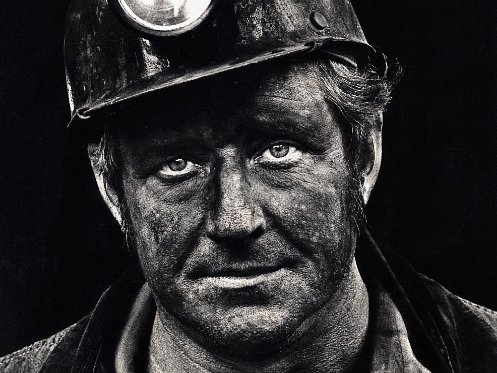 dangers of coal mining black lung Deep coal mining community health risks the health outcomes associated with living in a deep coal mining community are various everything from increased rates of lung cancer, respiratory.