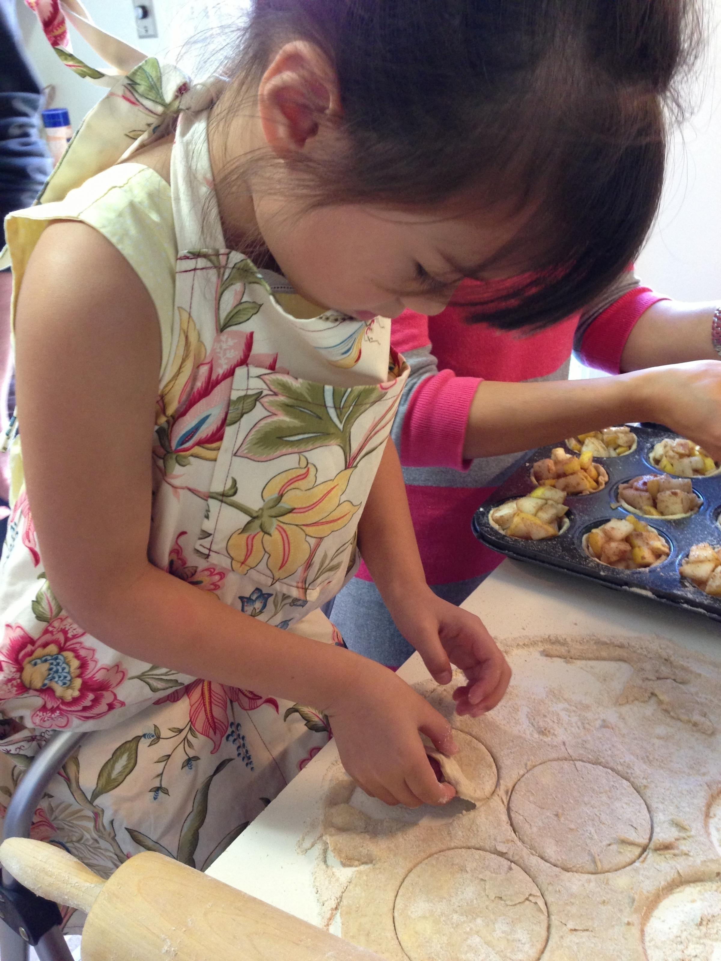 Lasagna Cupcakes, Anyone? Science Says We Can't Get Enough Mini Stuff ...