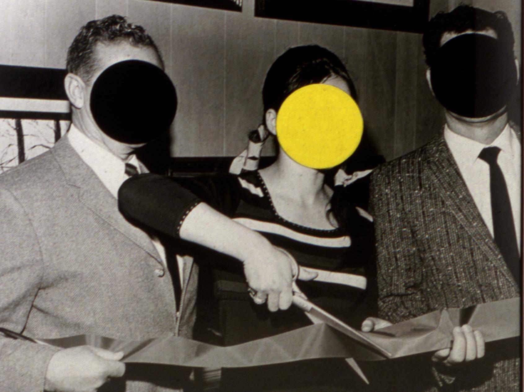 For John Baldessari, Conceptual Art Means Serious Mischief ...
