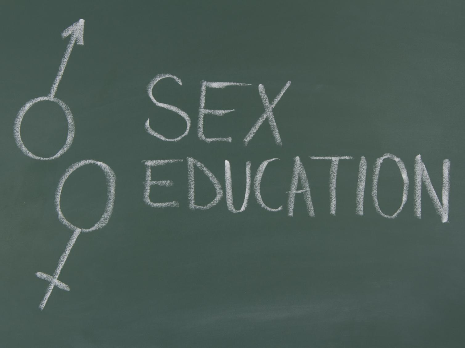 sex education at school level Do you know what the state of sex education in the us is  the vast majority of parents support sex education in middle school and high school that covers a wide .