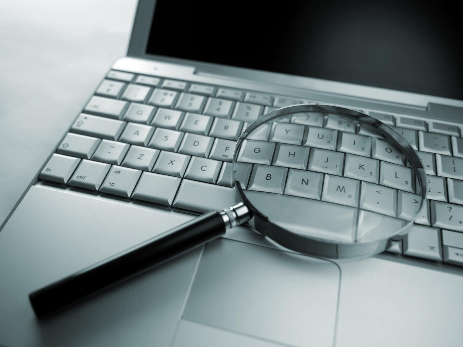 Chicago Introduces Data Protection Ordinance