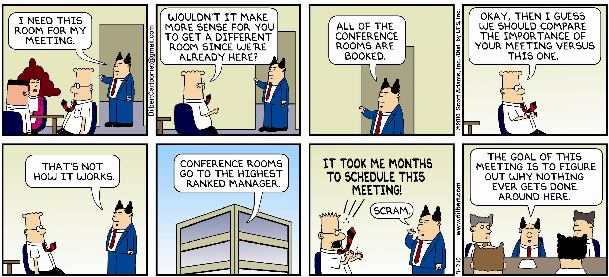 Dilbert On Big Data Sap Hana moreover Staff Meeting Ideas as well Corporate Culture  ics moreover Culture Change additionally What Is Your Favorite Data Analysis Cartoon. on dilbert diversity