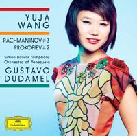 Yuja Wang: Rooted In Diligence, Inspired By Improvisation   WVTF