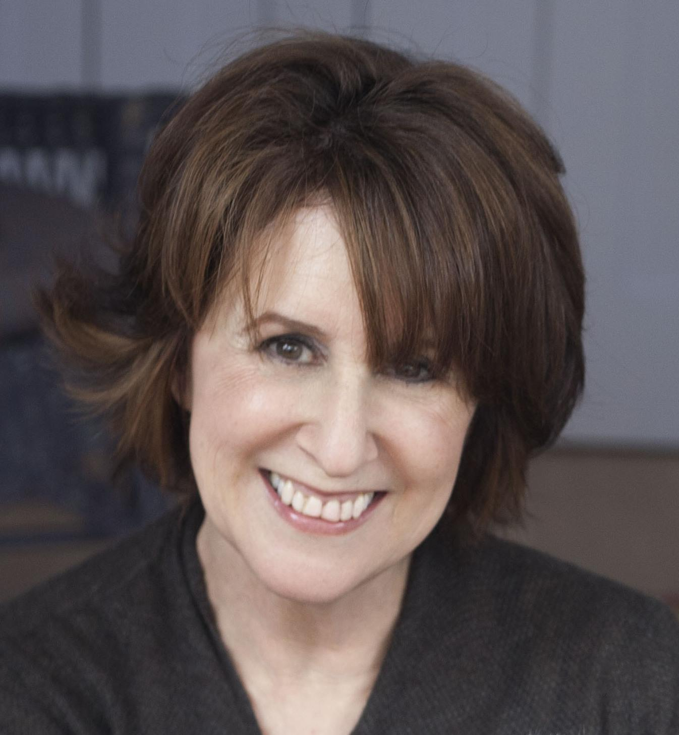 Proposal Essay Example Delia Ephron Is A Novelist And Playwright Her Essays Have Been Published  In Em Essay Writing Examples For High School also Environmental Science Essays Delia Ephron On The Closeness And Complexity Of Sisterhood  Wbfo What Is A Thesis Statement In An Essay