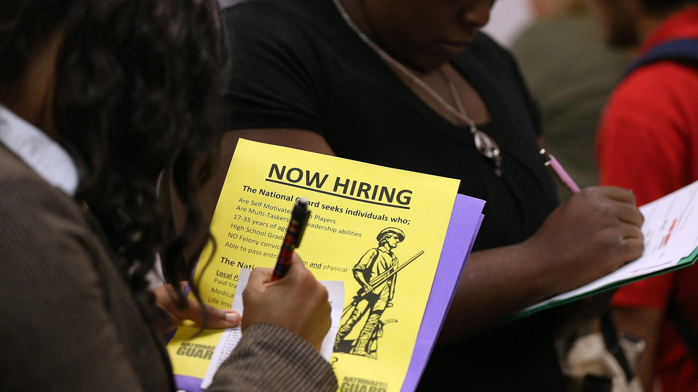 unemployment and economists What is nairu non-accelerating inflation rate of unemployment (nairu) is the unemployment rate consistent with maintaining stable inflation according to the.