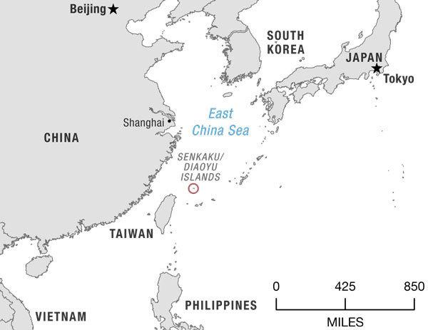 senkaku island dispute essay The main idea of the south china sea dispute is a series of complex, legal, technical and geographic components critical to understanding the dispute nonetheless, the issues involving territory and sovereignty are the most pervasive security problems facing the region.