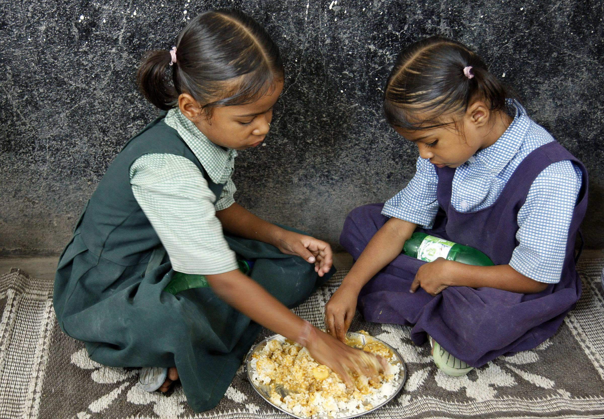 essay on middle class in india She felt disempowered by the 'selfish' and 'worthless' ways of india's [ images ] burgeoning urban middle class it were the rural and.