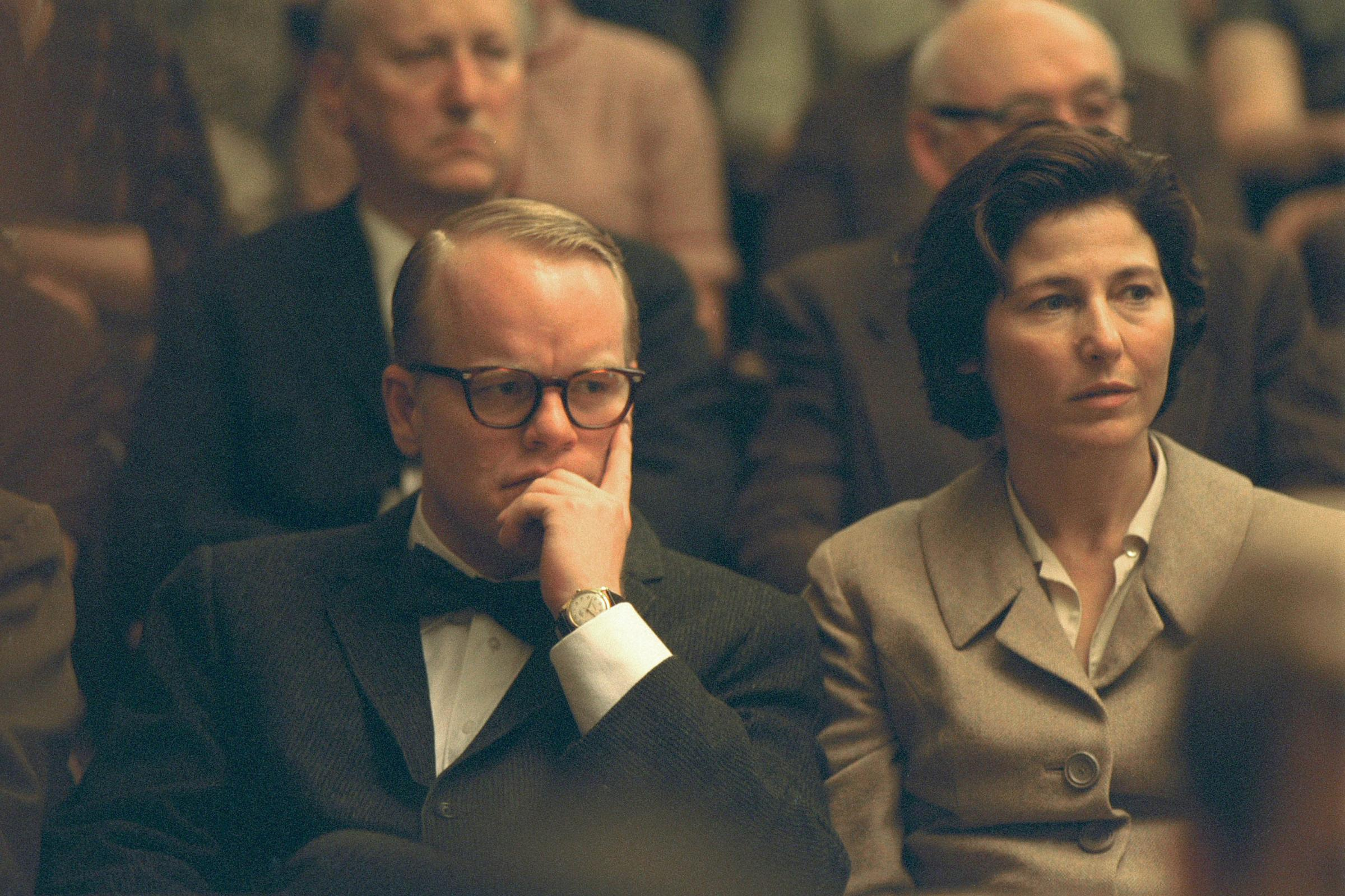 the mistakes of sister aloysius in the movie doubt Watch doubt starring meryl streep in this drama on directv it's available to watch on tv, online, tablets, phone in 1964 the winds of change are sweeping through sister aloysius' (meryl streep) st nicholas school.