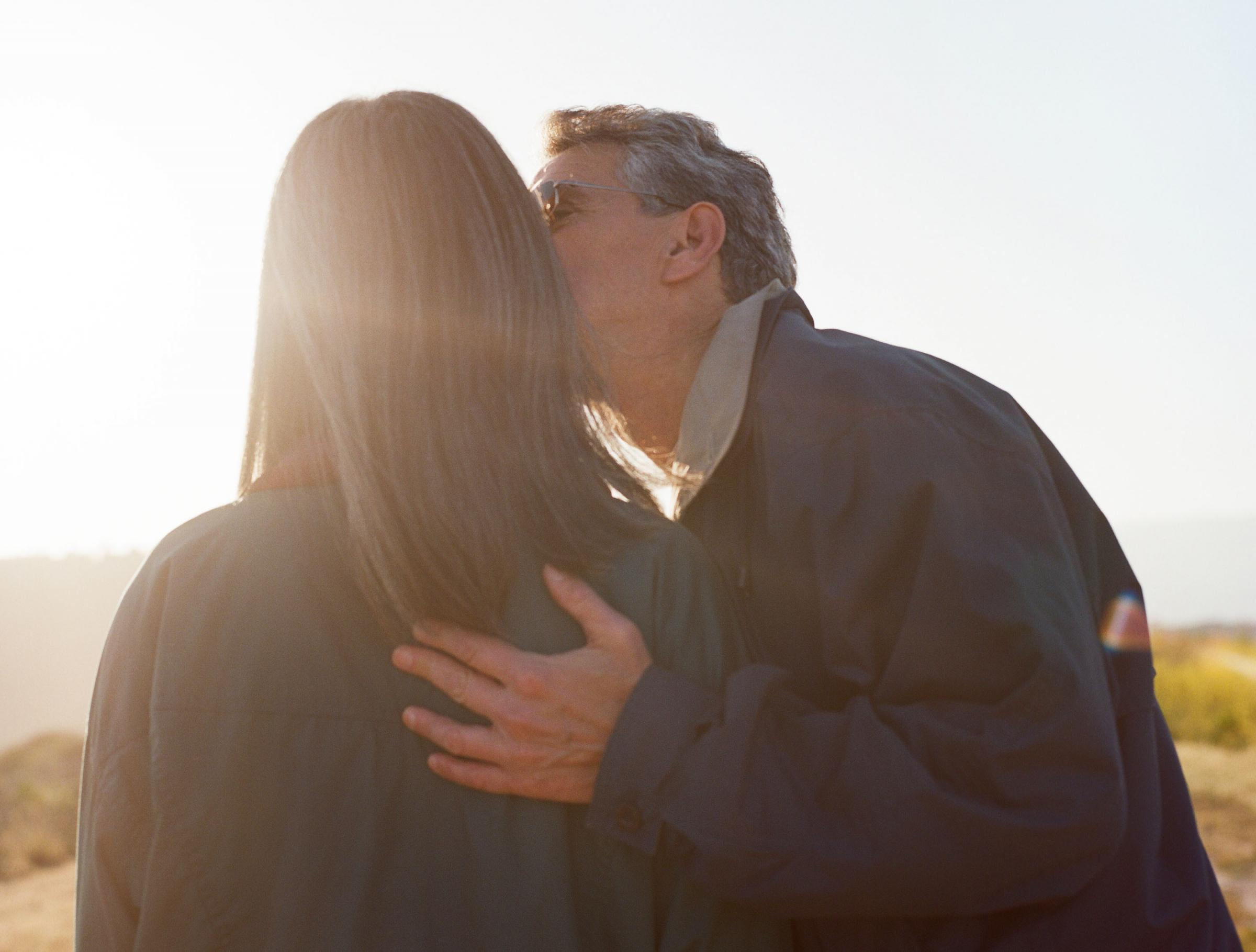 struthers single men over 50 Dating blog for men and women over 50 when you're a single man or woman over 50 and dating, you want to go into the dating world with a clear mind and a clear.