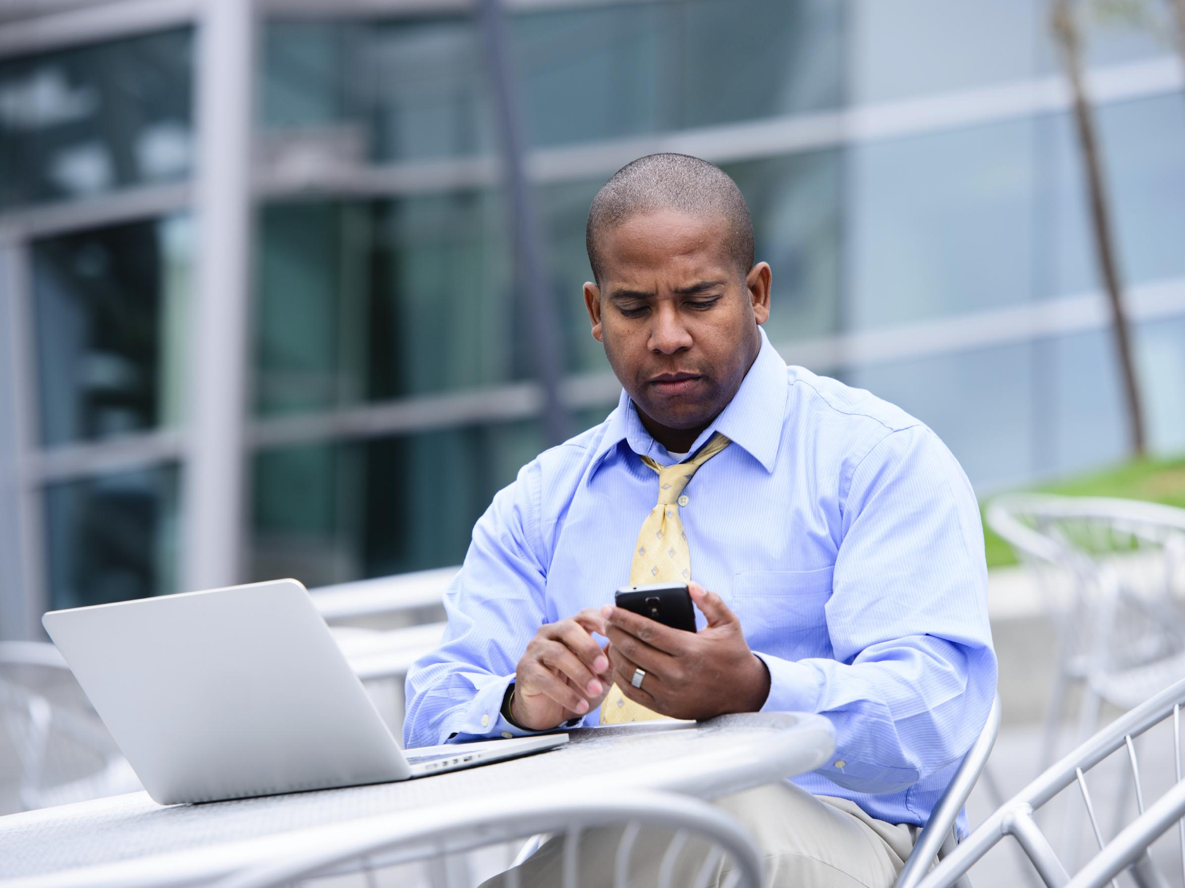 telecommuting research Much of the research on telecommuting has indicated the policy tends to benefit  employees and their employers more than it detracts.