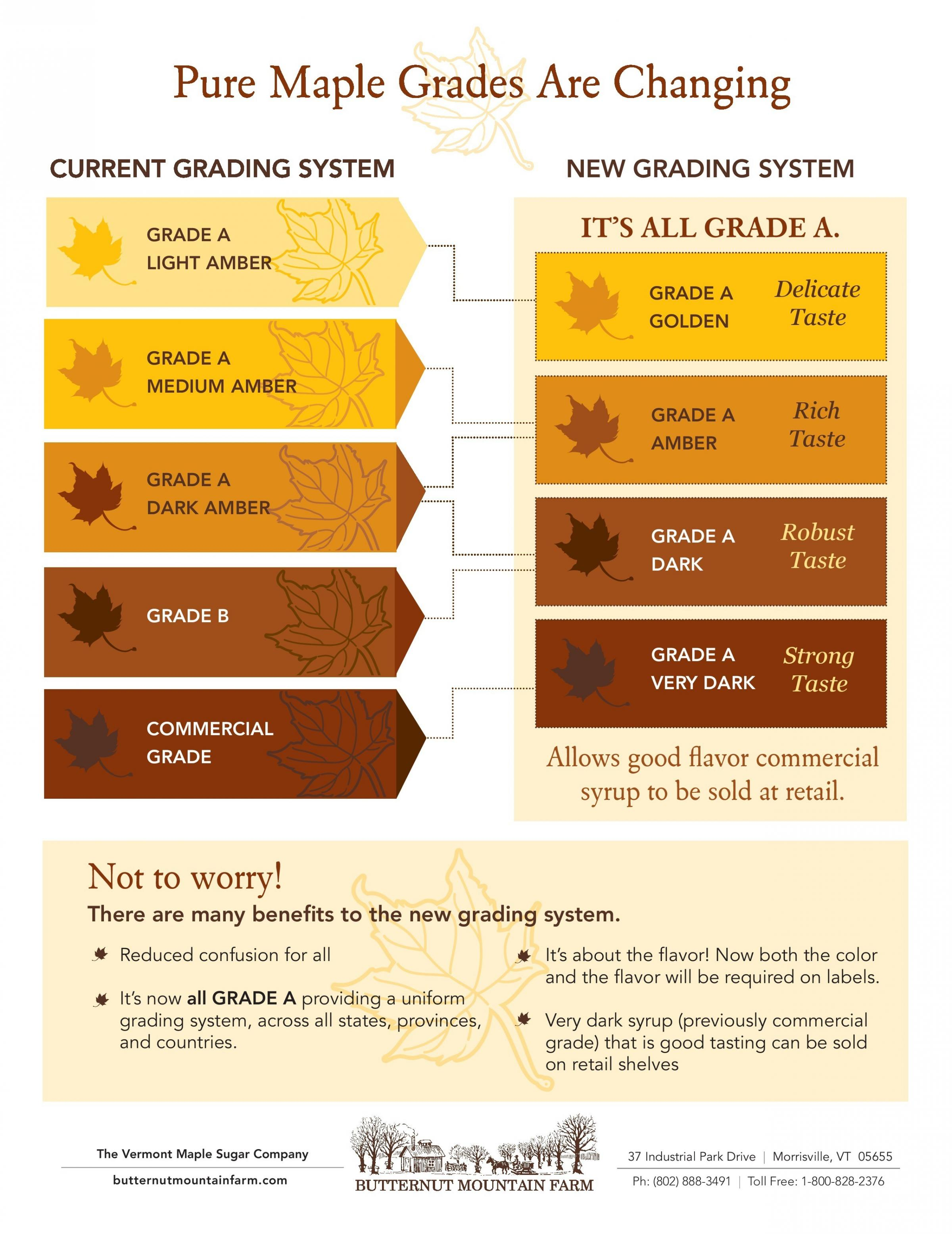 the grading system Some courses are offered under both differentiated and undifferentiated grading options the default grading option is a-f but students may choose the p/np option instead.