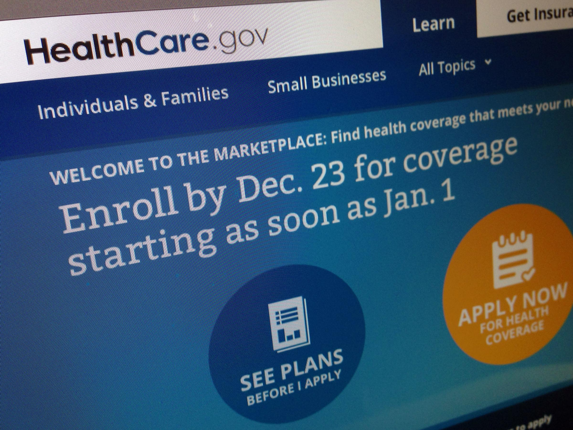 the affordable care act helping or Lest we take it for granted, remember: the affordable care act (aca) has been   and helped women save an estimated $14 billion on the pill in the aca's first.