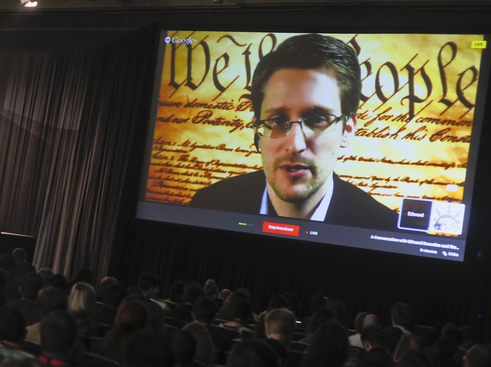 the case of michael g winston a company whistleblower