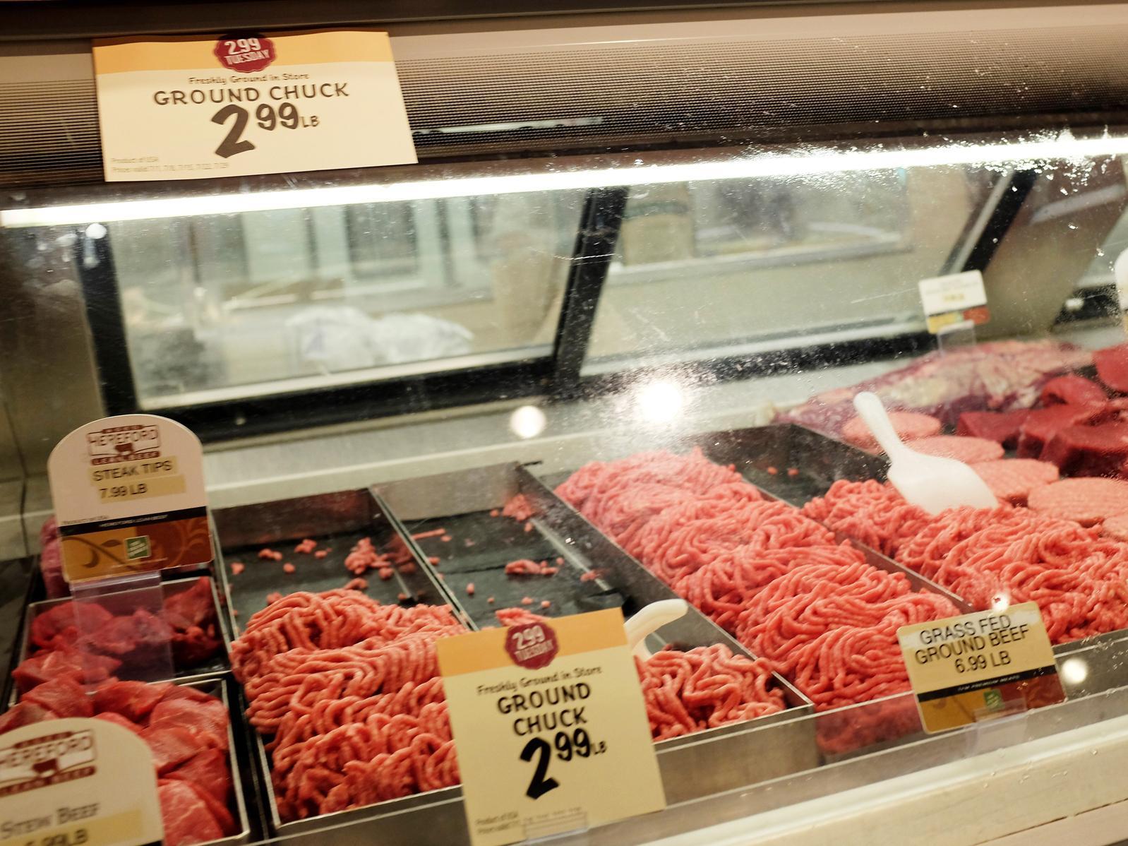 public meat hd 1