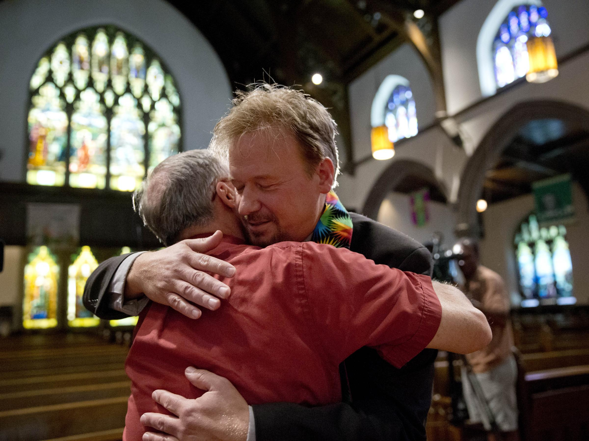 gay clergy in methodist church jpg 1152x768