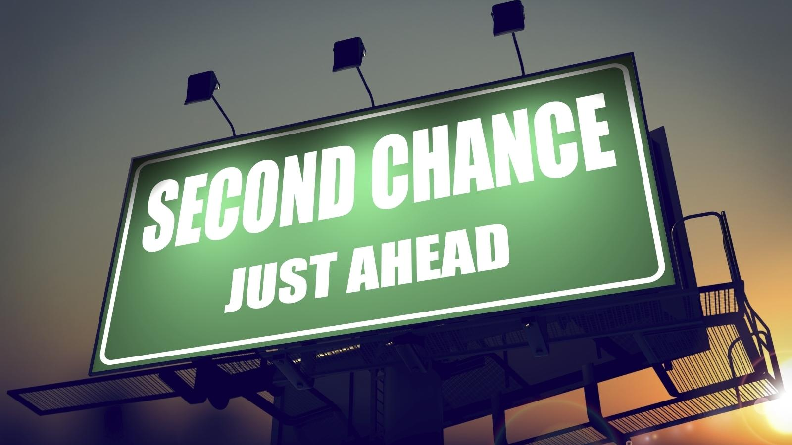 the second chance Get second chance, a brand-new free email security tool that gives your users a way to roll back time when they forget to think before they click on a bad link.