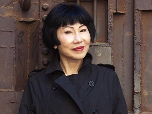 "the effects of guilt in the joy luck club by amy tan A summary of the twenty-six malignant gates: ""half and half"" & ""two kinds"" in amy tan's the joy luck club learn exactly what happened in this chapter, scene, or section of the joy luck club."