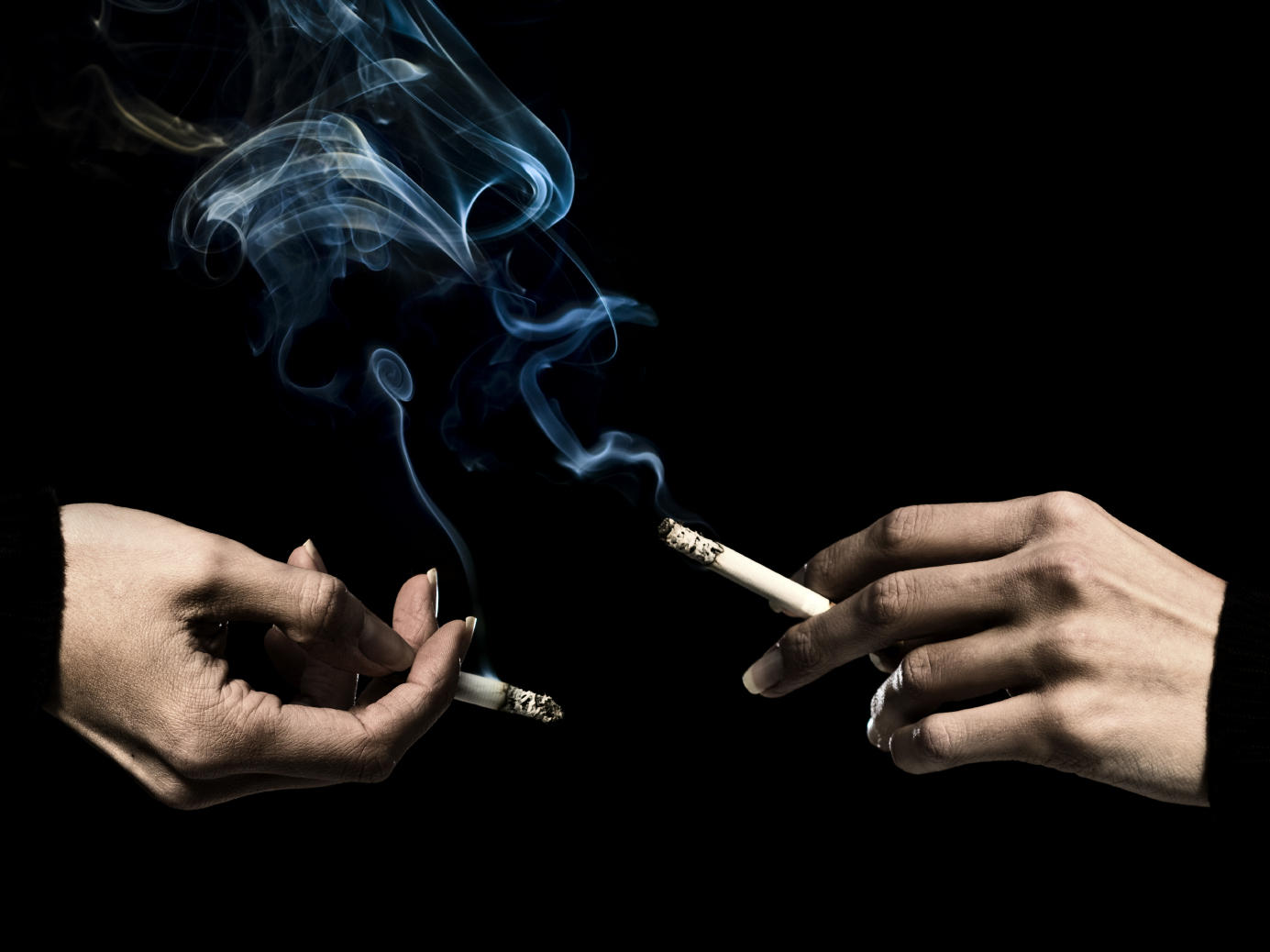 """cigarette smoking The us surgeon general has said, """"smoking cessation [stopping smoking] represents the single most important step that smokers can take to enhance the length and quality of their lives"""" it's hard to quit smoking, but you can do it to have the best chance of quitting tobacco and staying quit ."""