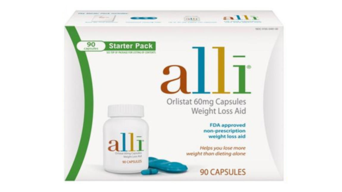newest prescription drugs for weight loss