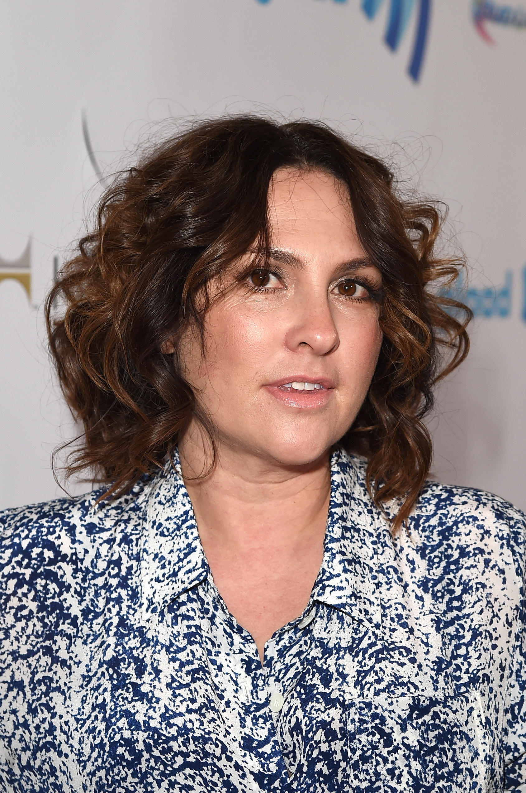 jill soloway net worth