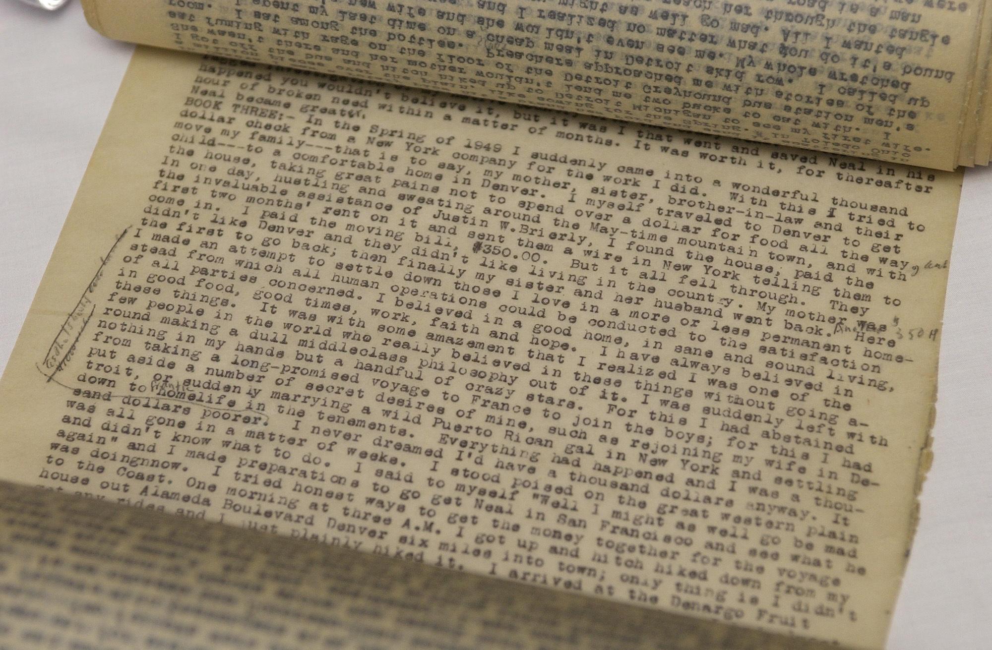 Epictetus handbook essay