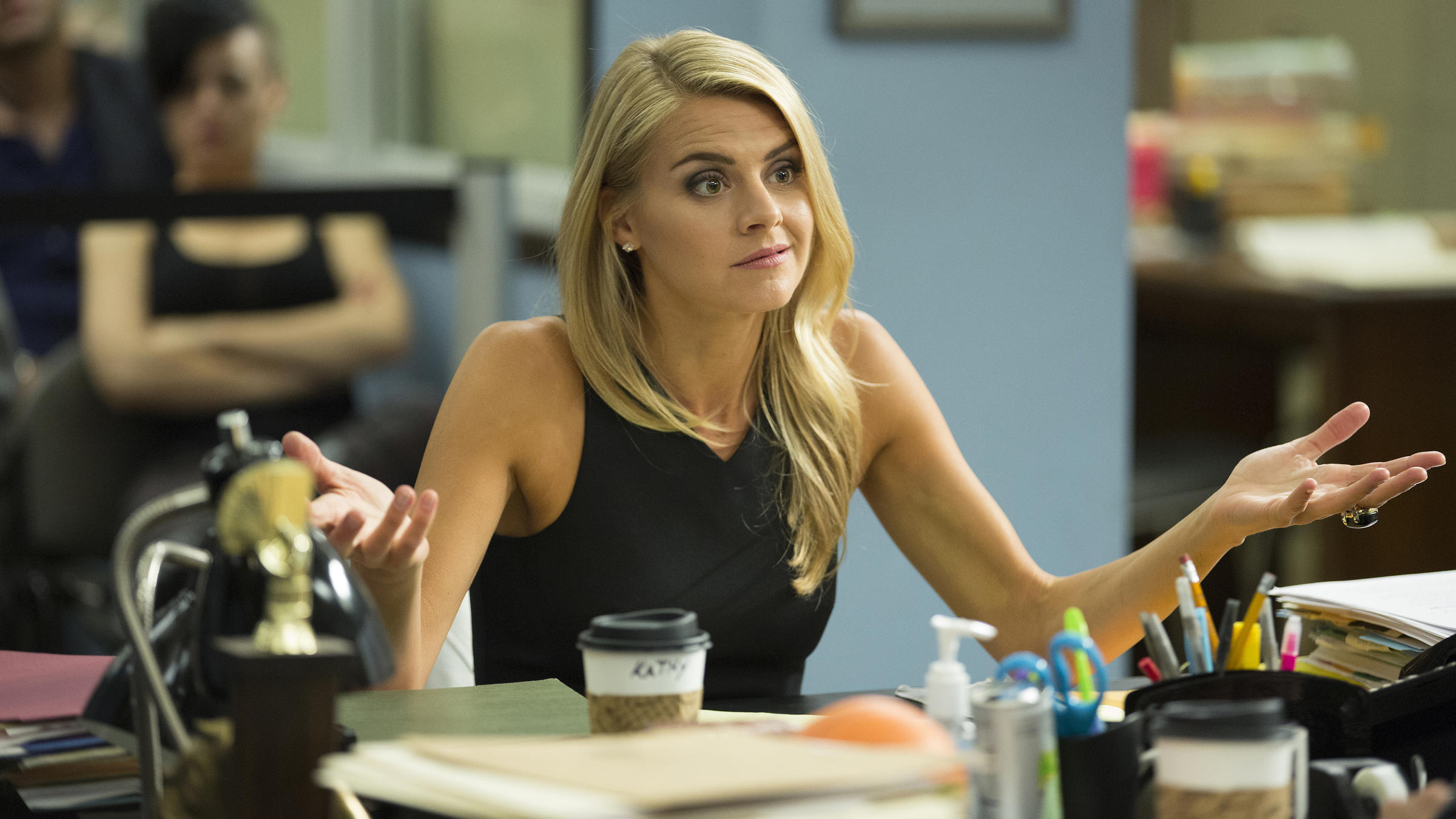 eliza coupeeliza coupe height, eliza coupe photo, eliza coupe scrubs, eliza coupe zimbio, eliza coupe instagram, eliza coupe, eliza coupe twitter, eliza coupe wiki, eliza coupe happy endings, eliza coupe dailymotion, eliza coupe imdb, eliza coupe workout, eliza coupe quantico, eliza coupe husband