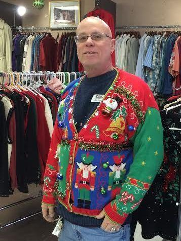 370462727jpg - Best Ugly Christmas Sweater