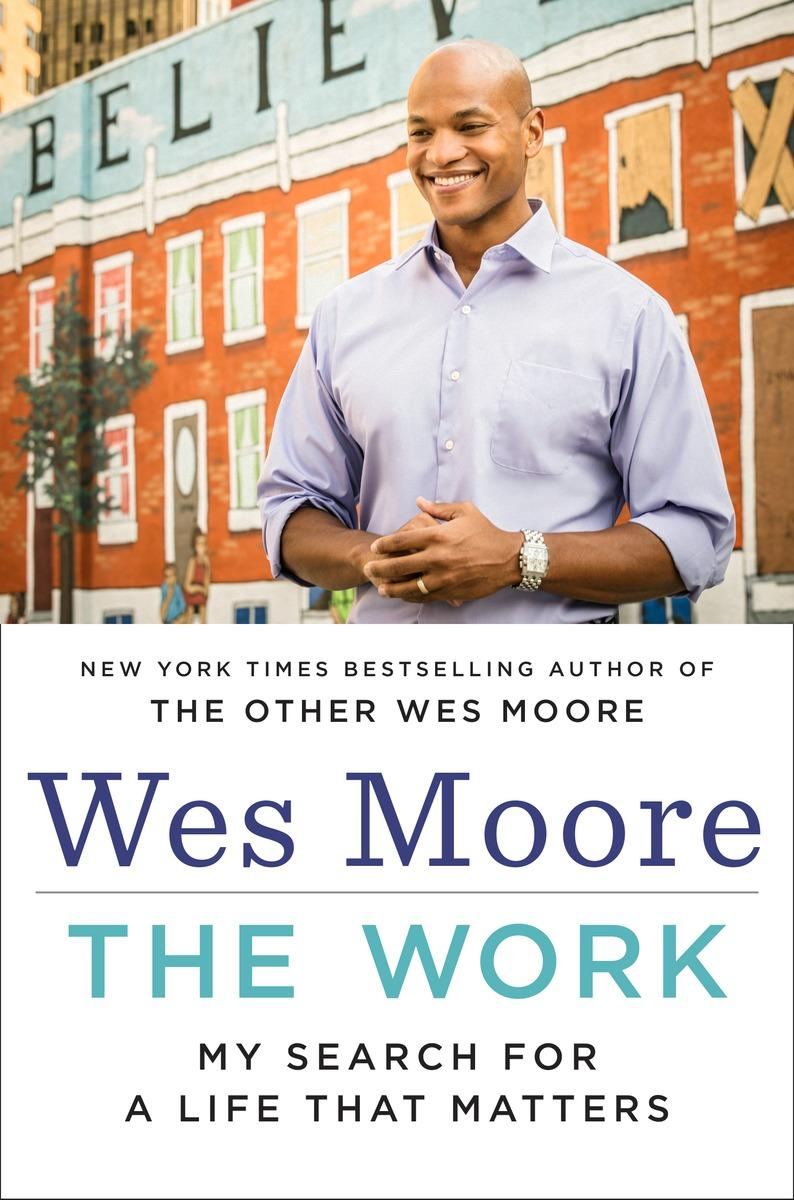the other wes moore Unlike other tech-based solutions, bridgeedu employs a proprietary  it's a company that was started by wes moore to help students in  wes moore's bridgeedu.