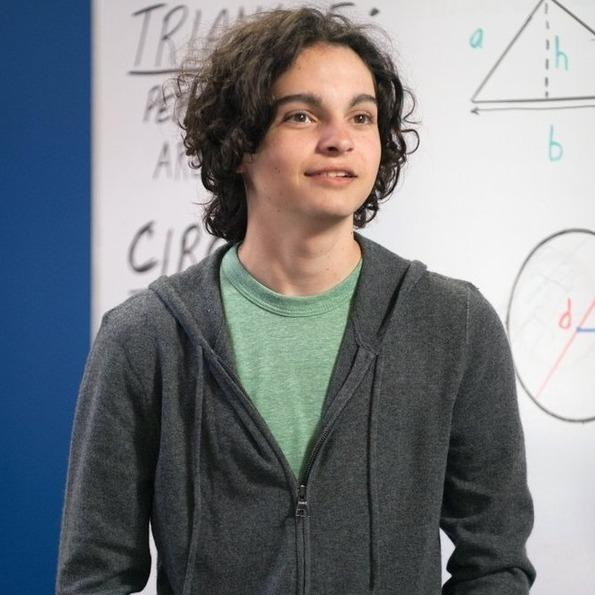 max burkholder net worth