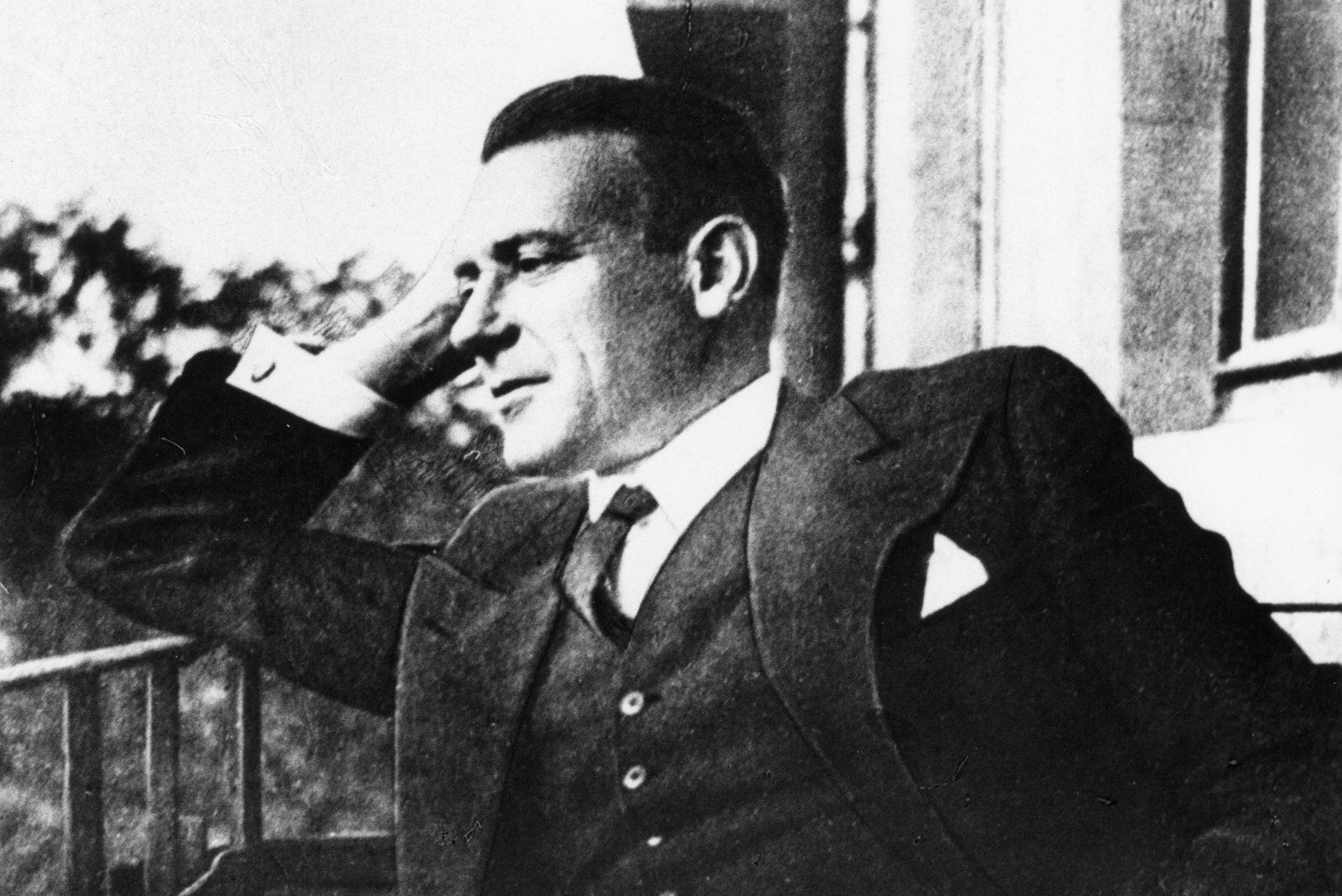 Russian Bulgakov Master 121