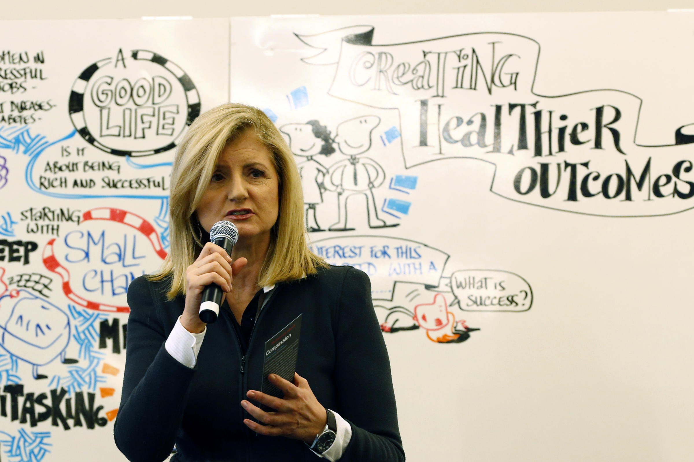 """arianna huffington, <strong>president<\/strong> and editor-in-chief of the"""" style=""""max-width:400px;float:left;padding:10px 10px 10px 0px;border:0px;"""">All market regimes, gradually or abruptly, finish. Going to a higher deductible can reduce the cost of insurance in half. There are many probabilities you could utilize to incorporate vary to the issues that you're doing. But an excellent better deal is to ditch collision and complete coverage totally. See the subtraction here – the unpleasant sensations are taken away to reinforce a habits, that is detrimental reinforcement. Nevertheless, regardless of what is driving you to guess, the aim is always to beat your bookie and see your prediction come through. While it is an effective idea to insure belongings, over-insuring an asset is a foolish waste of capital Insurance fraud is a huge enterprise, and a lot of those petty claims for nickel and dime stuff really add up. But collision insurance coverage for an older automobile – even <a href="""