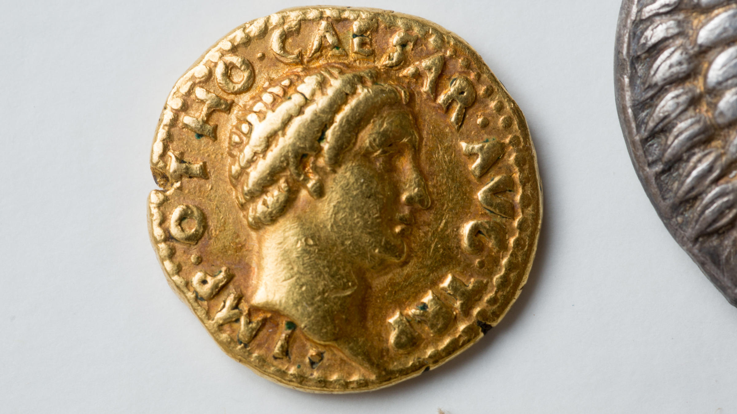 Alexander Great Gold Coins Sale
