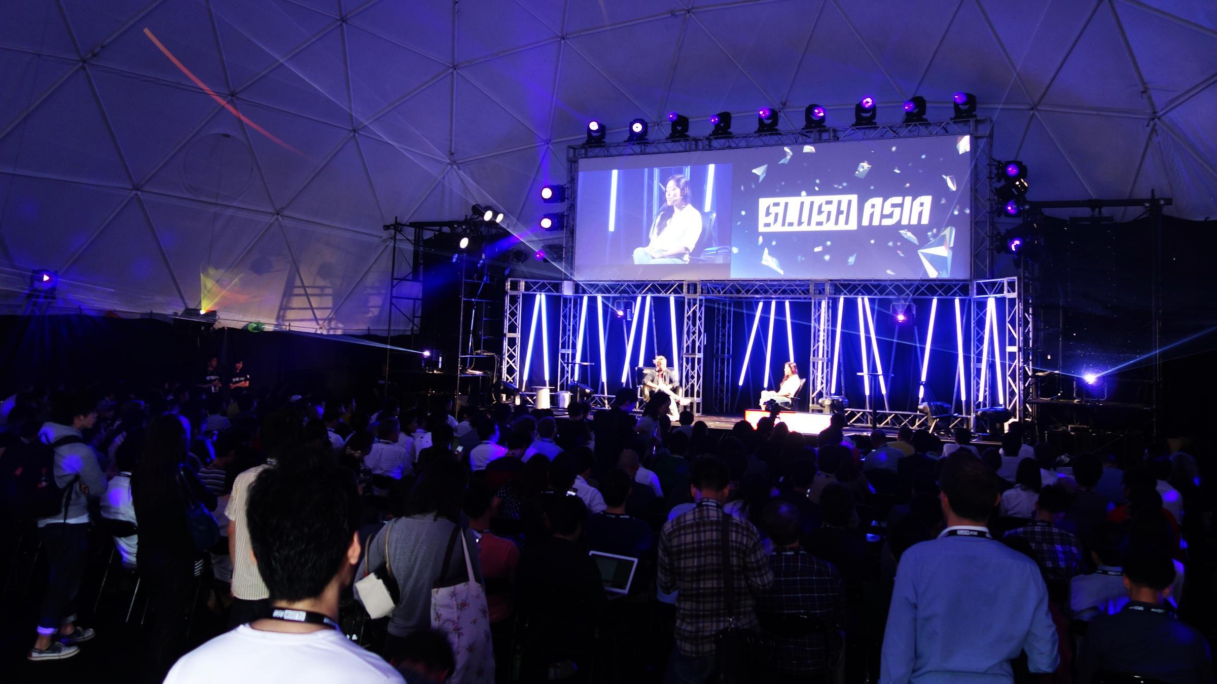 news technology anonymity goal japans online social scene