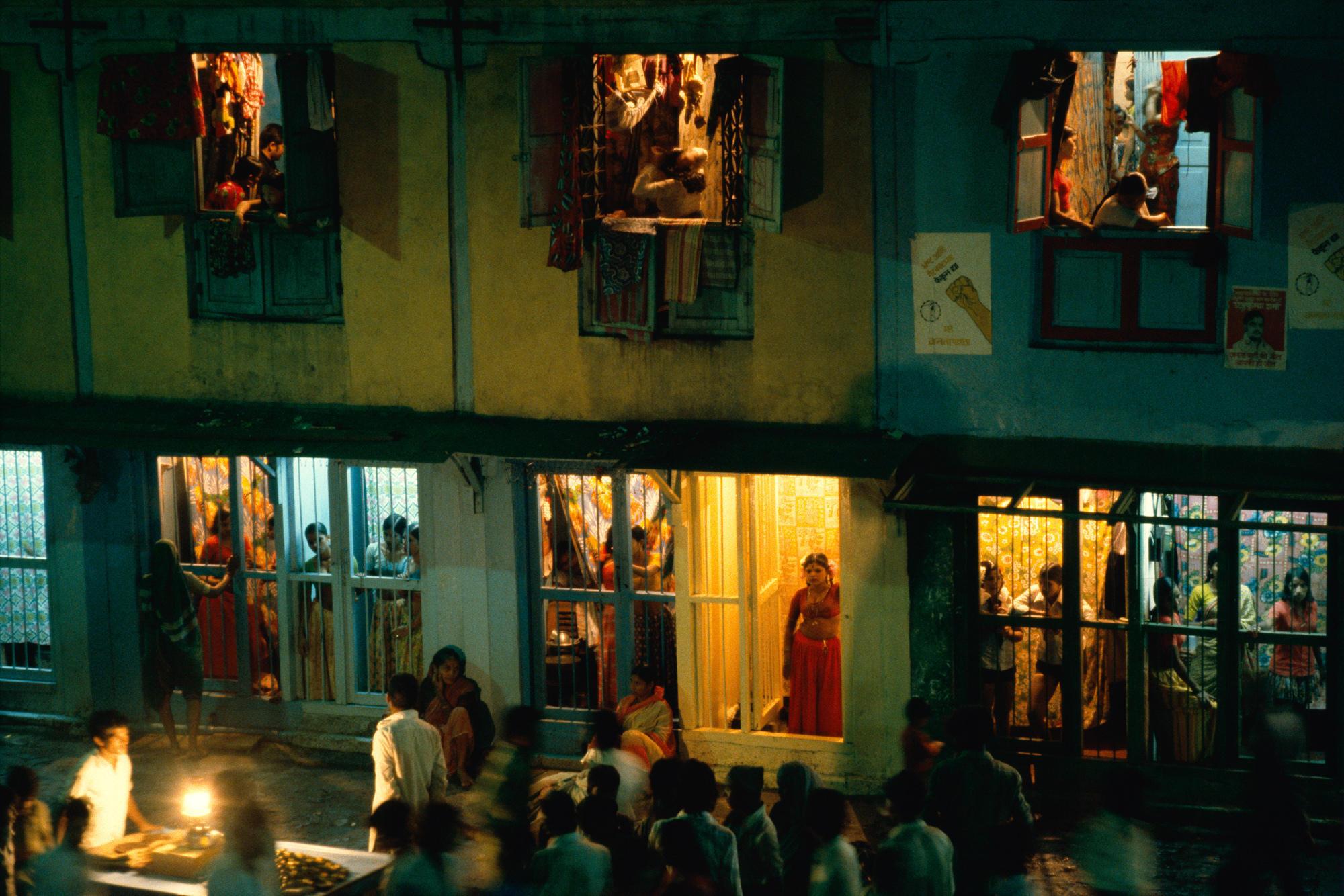 Секс бесплатно без регистрации улица красных фонарей 1 фотография