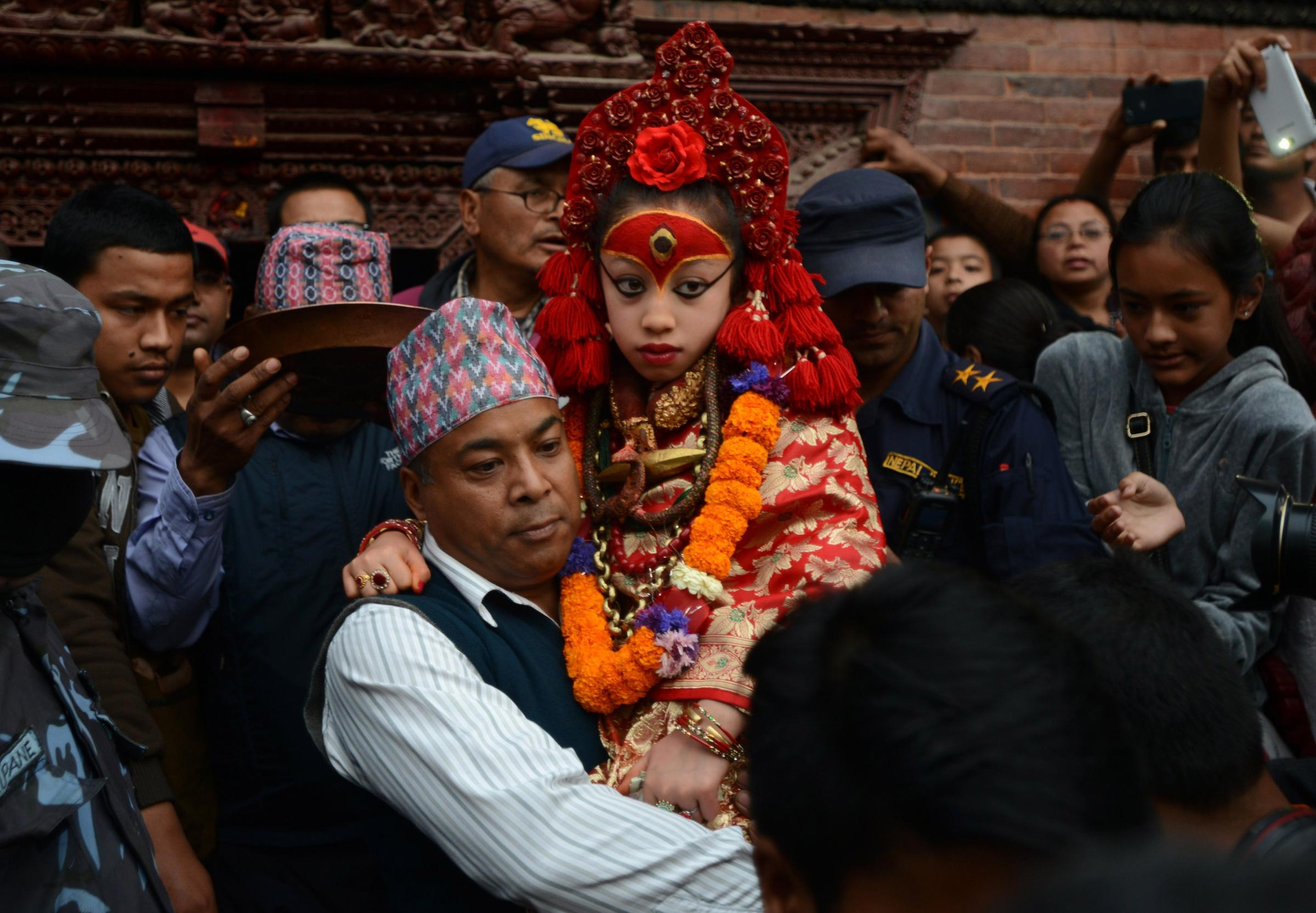 life in nepal Advice for british people living in nepal, including information on health,  education, benefits, residence requirements and more.