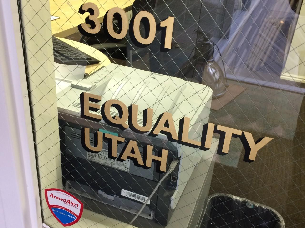 utah gay rights organizations jpg 853x1280