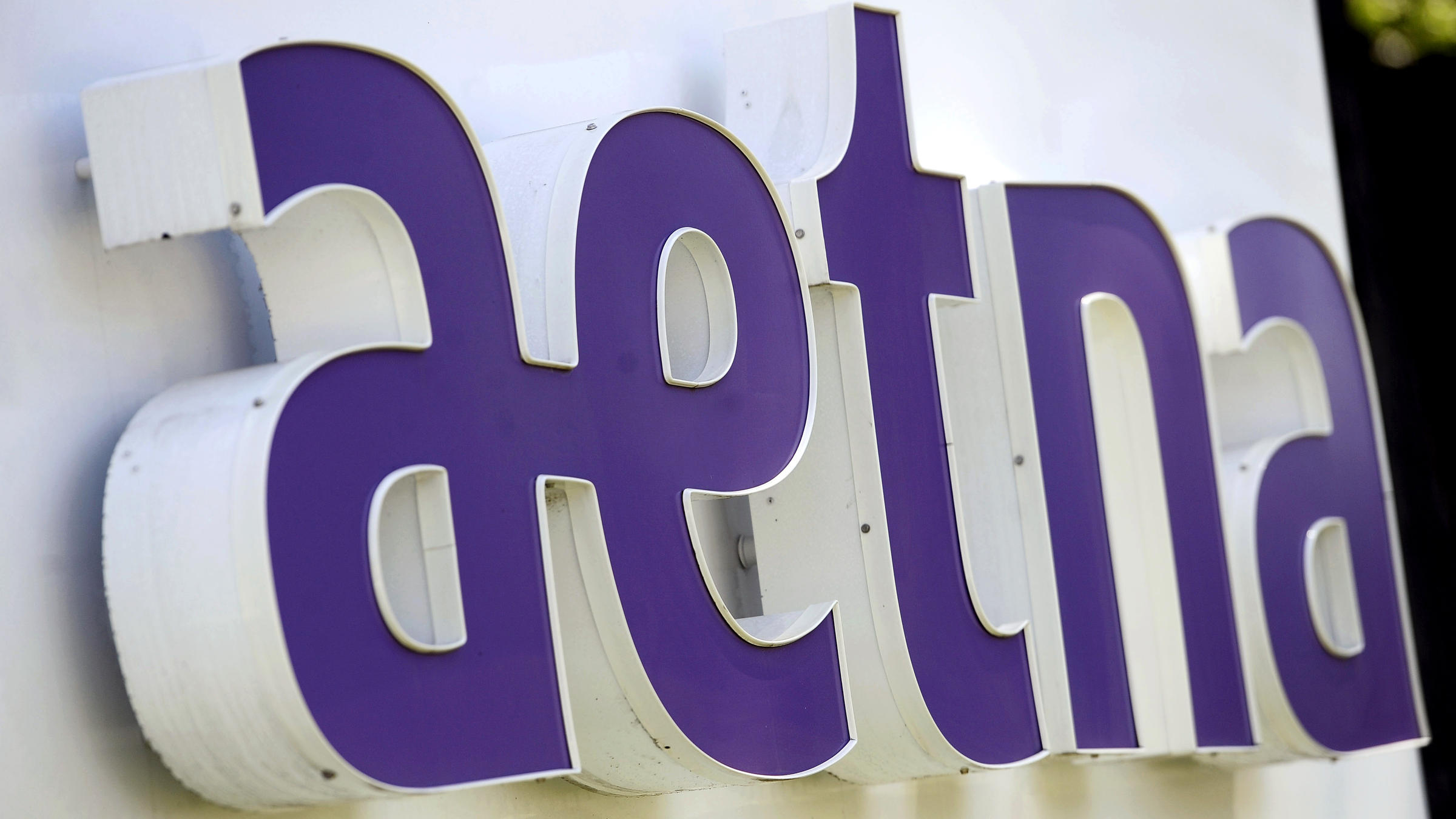 Humana Health Insurance Quotes Aetna Announces $37 Billion Merger With Health Insurance Rival