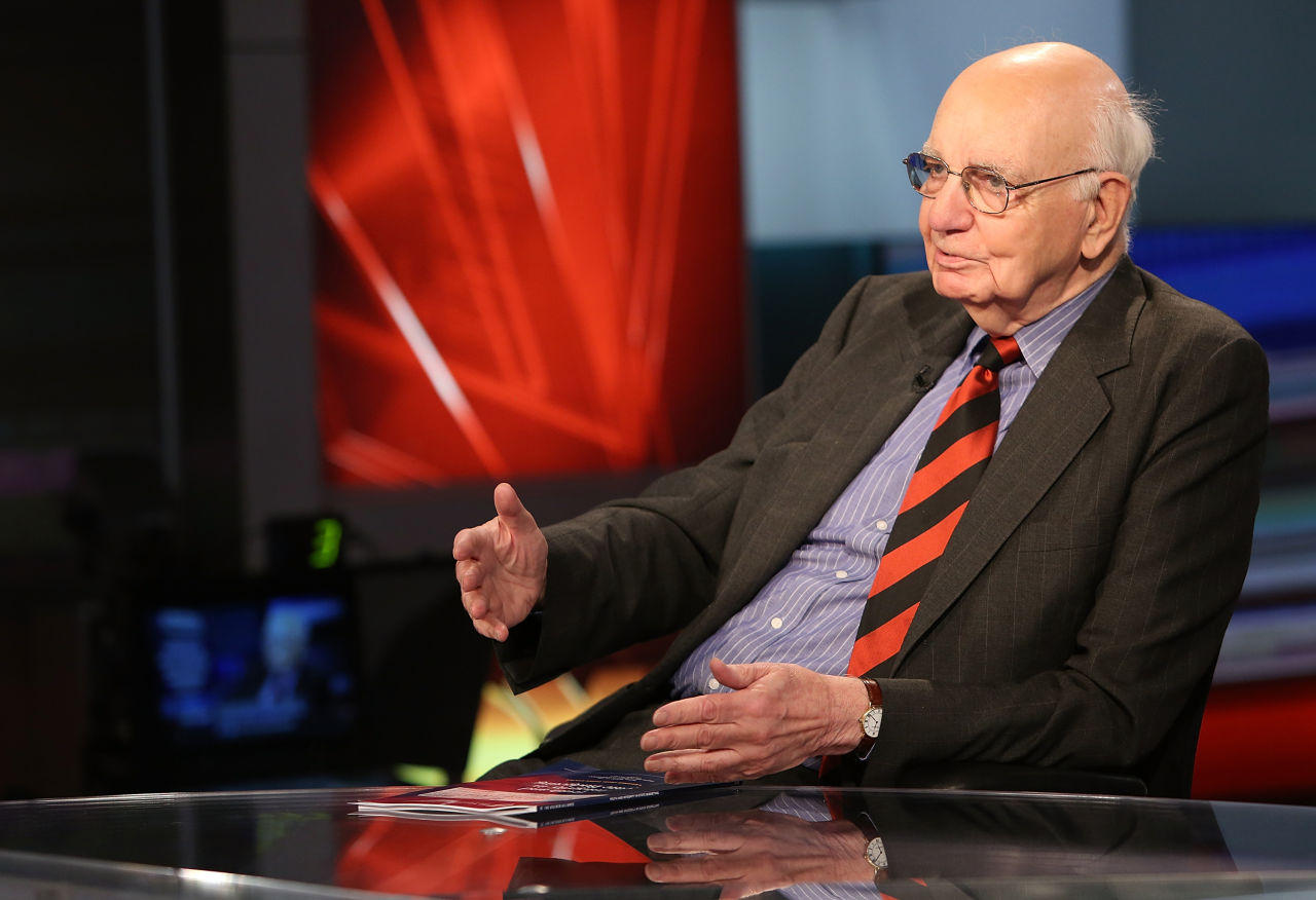 the volcker rule and its effect It is only logical that if you are a bank that makes billions from trading, you will want the volcker to go into effect as slowly, and with as many exemptions, as your lobbyists and lawyers can figure out what's a volcker the rule is named for paul a volcker, chairman of the federal reserve during the 1980s.