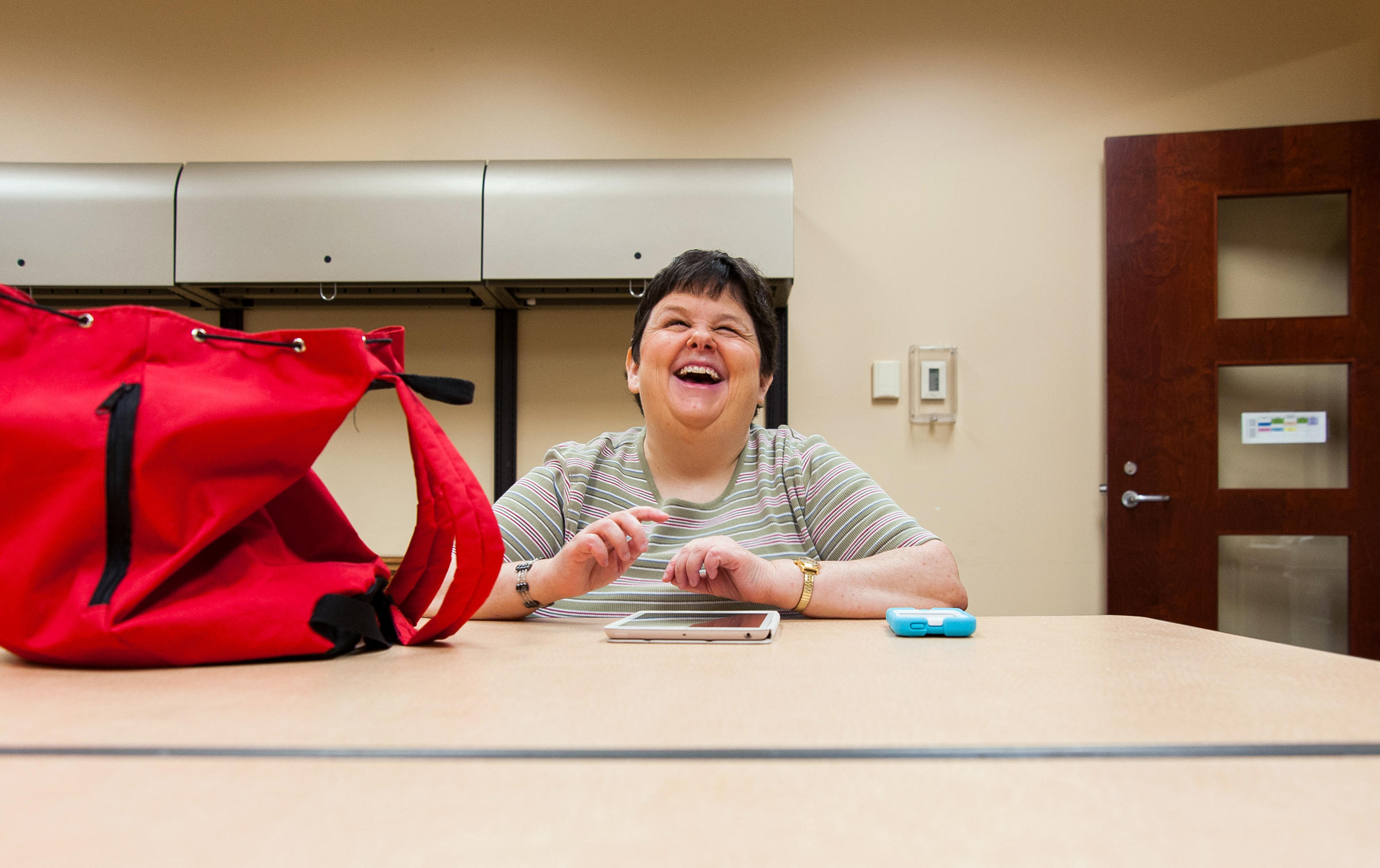 why disability and poverty still go hand in hand years after view slideshow 13 of 15