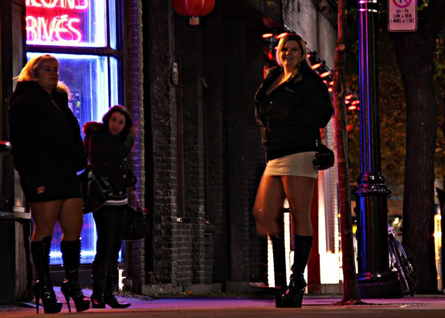 real escorts in london escort sex danmark