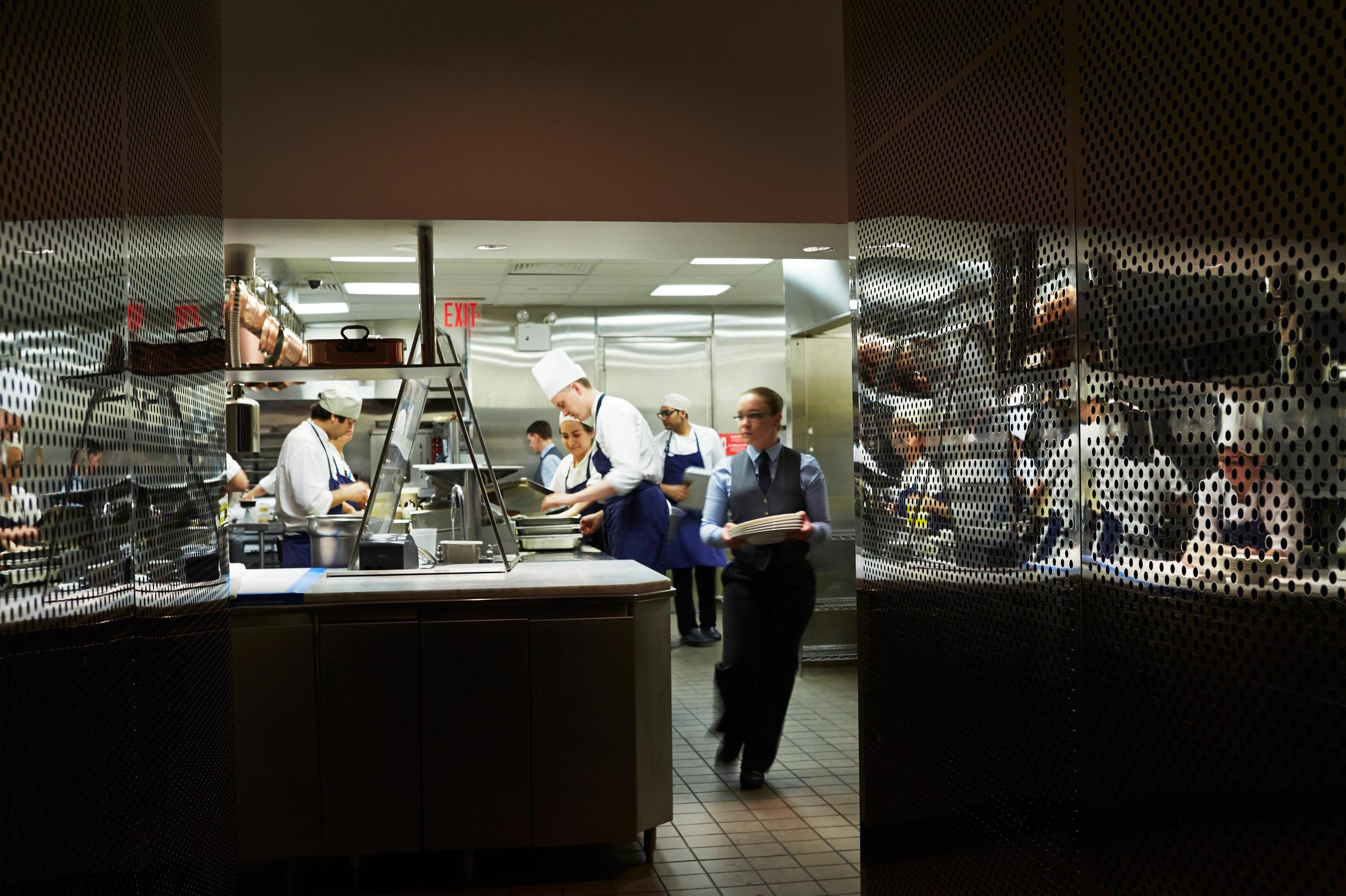 Danny S Restaurant Union City