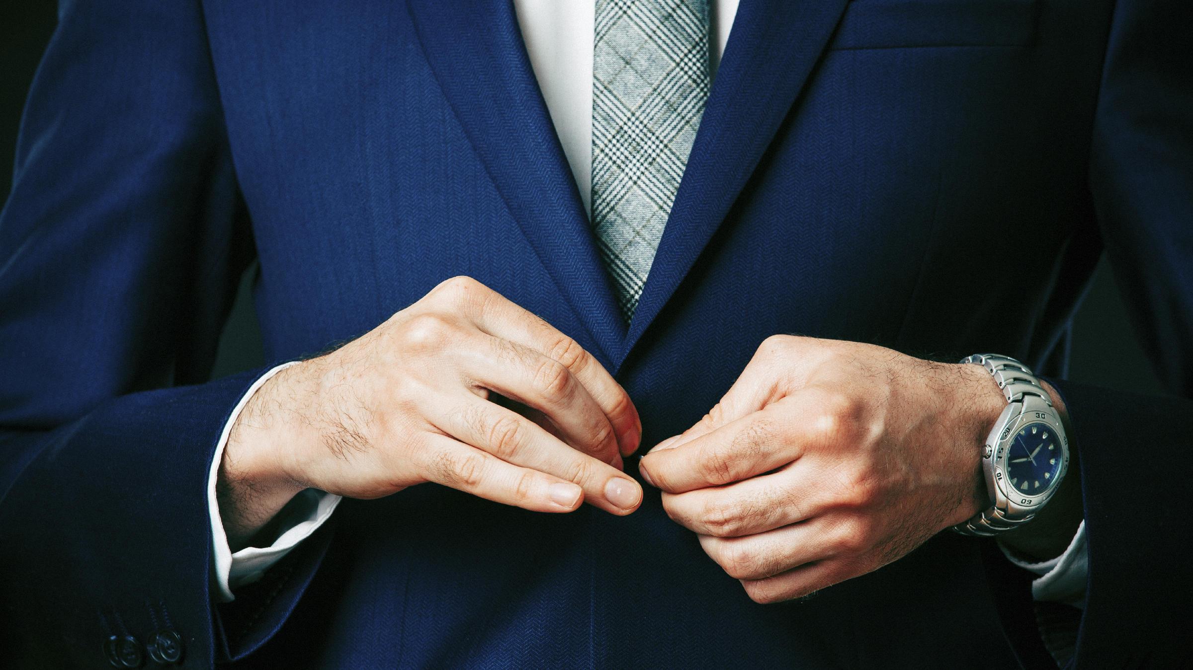 Punishments for white collar crimes
