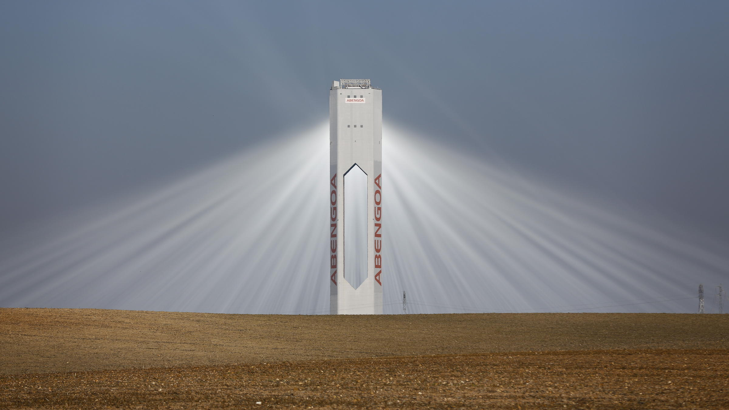 renewable energy co Choose renewable energy with inspire the smartest way to power your life.