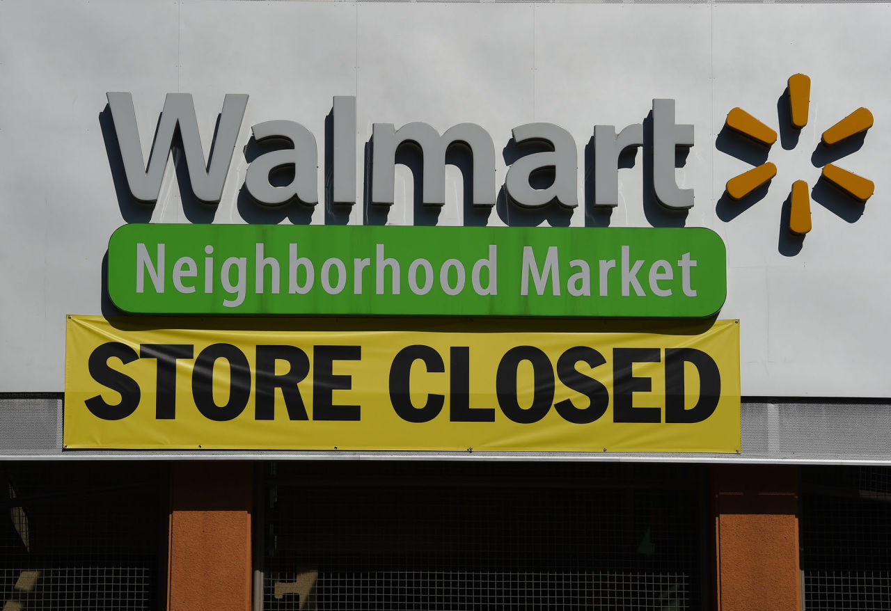 Are Big Store Closings Creating 'Retail Deserts'? | KUNR - photo#22