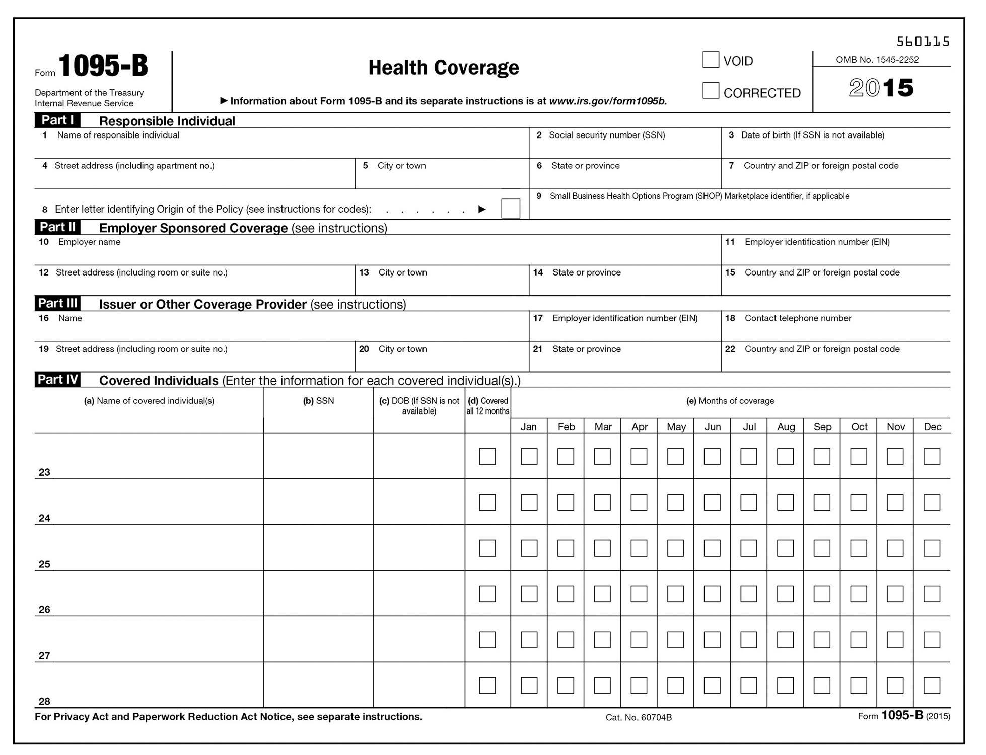 Confused By Late Health Law Forms | KNAU Arizona Public Radio
